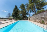 Domaine cie aix provence yves colas photographe 3788 960x640 rect161